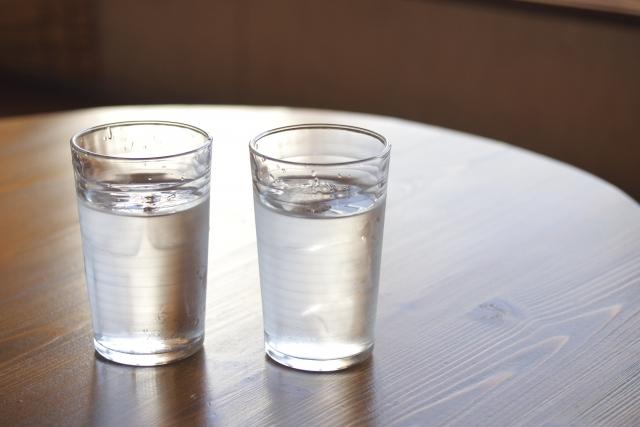 ウォーターサーバーのお水の種類は?硬度や用途を徹底比較