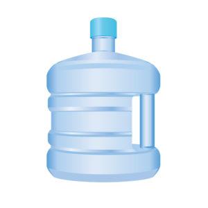 リターナブル式ボトル