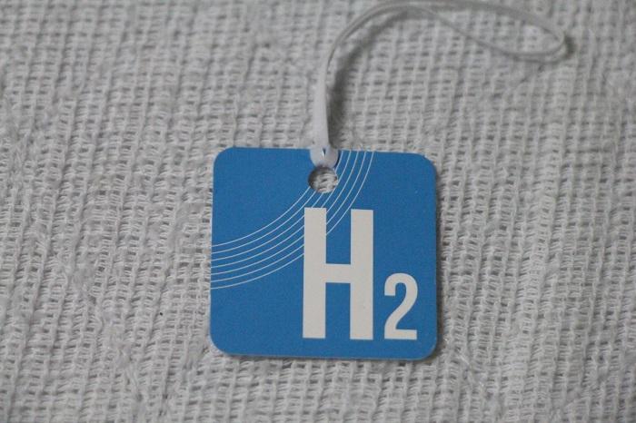水素水サーバーで美容も健康もget!効果がある理由とおすすめを紹介