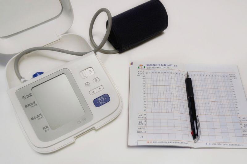 【厳選紹介!】高血圧に効くウォーターサーバーで病気を防ごう