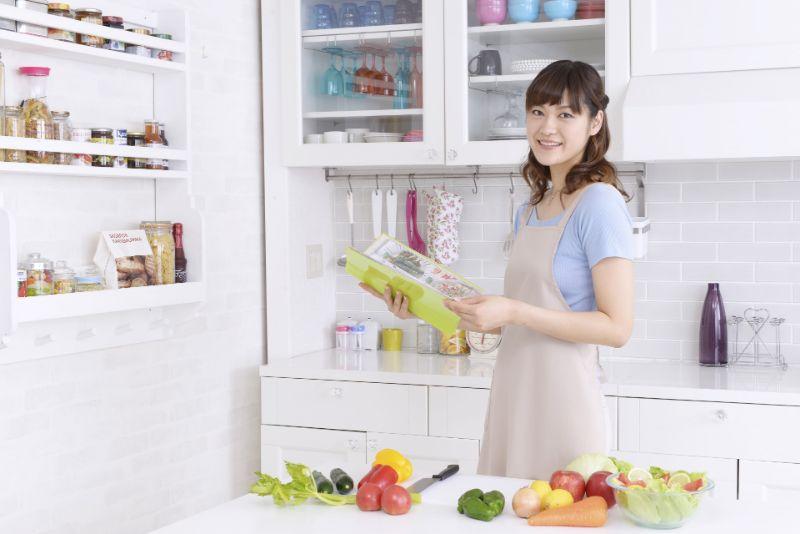 【簡単レシピ付き】水素水で料理をさらにおいしく!~栄養バランスに着目~