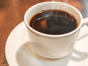 コーヒーメーカー機能付きウォーターサーバー徹底比較!今買うべきおすすめサーバーを紹介